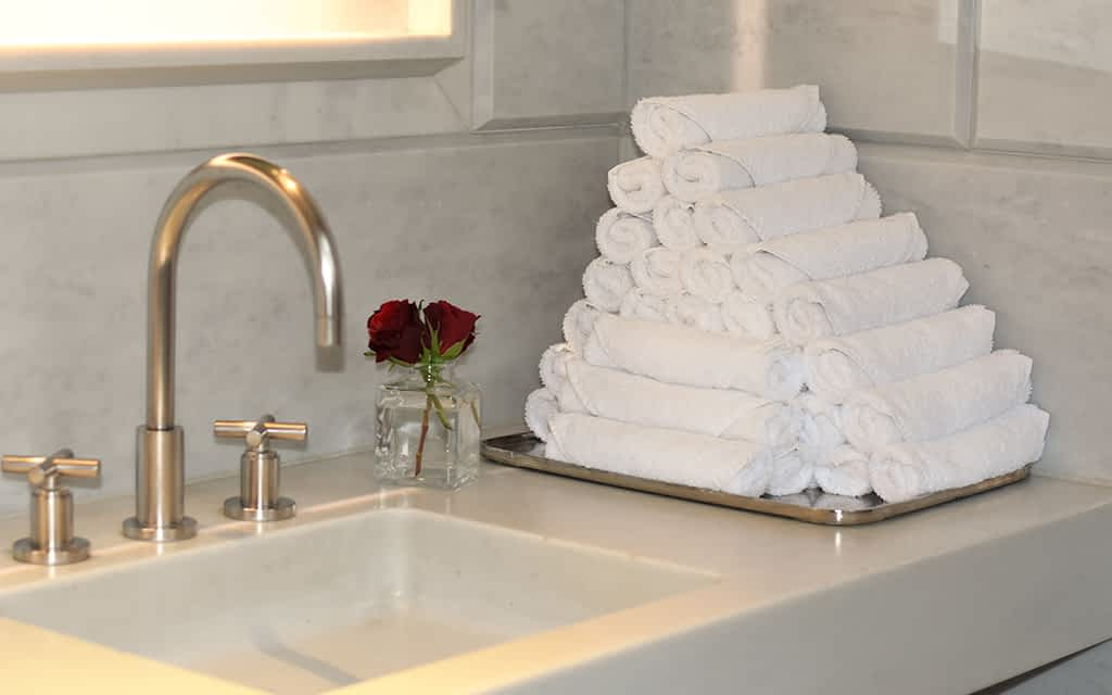 Best Hand Towels - Orahome