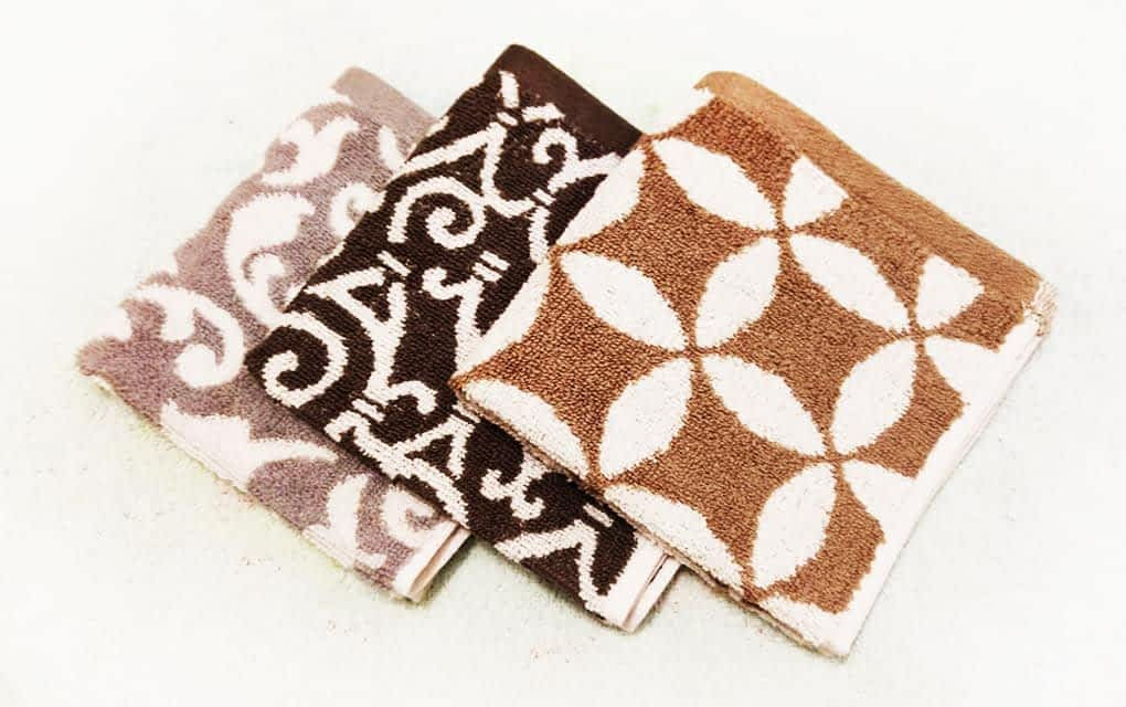 Best Quality Custom Washcloths - Orahome