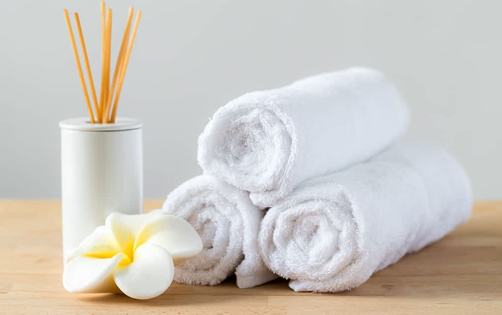 Best Quality Hand Towels -Orahome