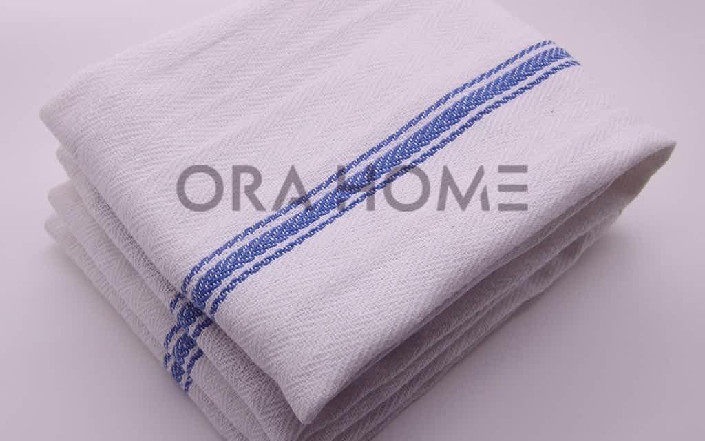 Best Quality-Bath Sheets