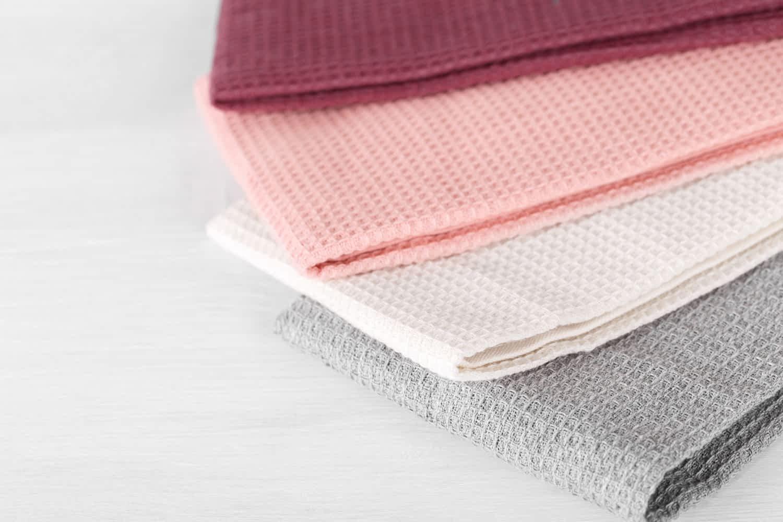 Loftex Towels